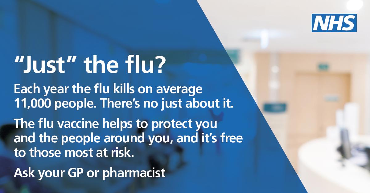 ML4475 NHS Flu Jab Long copy Facebook2.jpg