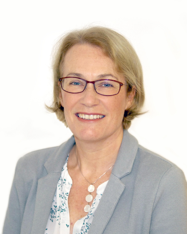 Dr-Annabel-Crowe.jpg