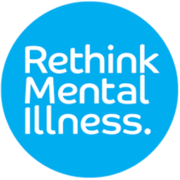 rethink-mental-illness.png